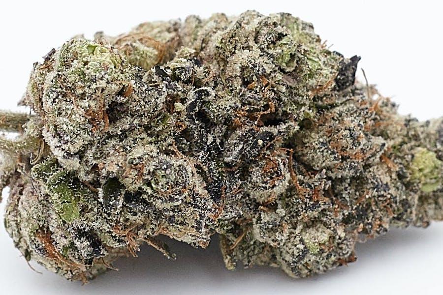 Cereal Milk Cannabis Flower